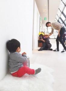 Yokohama_baby_tokei