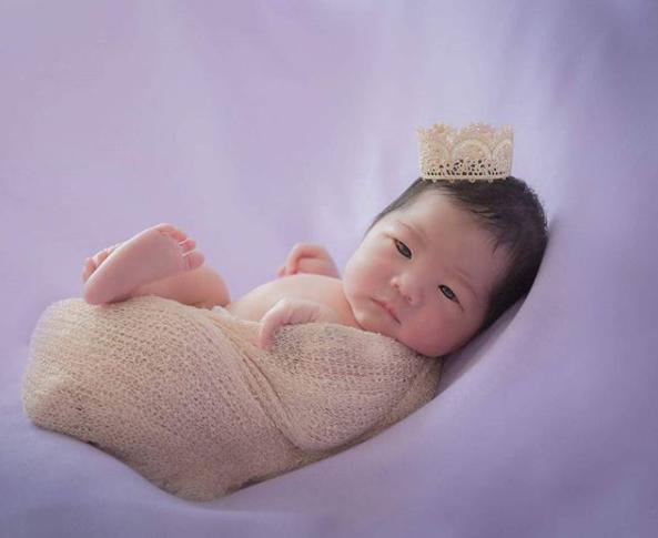 新生児撮影サービス 提携病院のご紹介