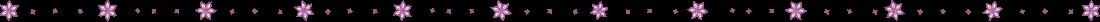 b_simple_49_2L